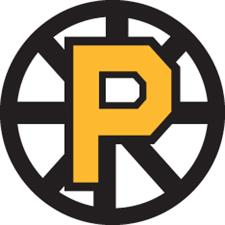 The Providence Bruins & PSE Agency
