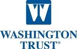 The Washington Trust Company