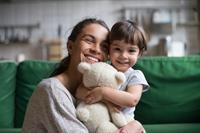 Become a Foster Parent: Virtual Information Session