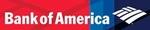 Bank of America - Rhode Island