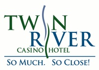 Twin River Casino