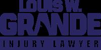 Louis W. Grande Injury Lawyer