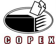 CopEx Inc.
