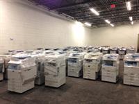 SC inventory