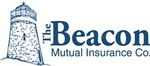 Beacon Mutual Insurance Company