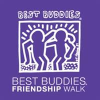 Best Buddies Rhode Island Friendship Walk