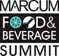 Marcum Rhode Island Food & Beverage Summit