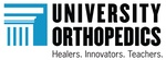 University Orthopedics