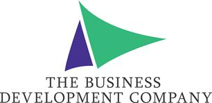 The Business Development Company