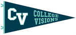College Visions