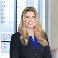 Kelly Kincaid Elected President of the  RI Women's Bar Association