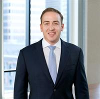Adler Pollock & Sheehan Welcomes Stephen D. Lapatin