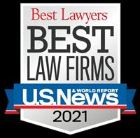 "Adler Pollock & Sheehan Named a Tier 1 Metropolitan ""Best Law Firm"" in 28 Practice Areas by U.S. News – Best Lawyers"