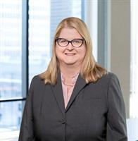 Adler Pollock & Sheehan Welcomes Kathryn S. Windsor