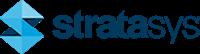 Gallery Image Stratasys_Logo.png
