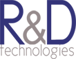 Gallery Image rnd-main-logo.png