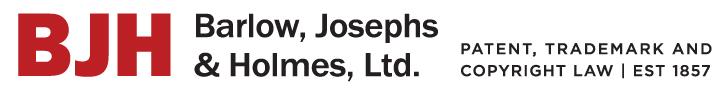Barlow, Josephs & Holmes Ltd.