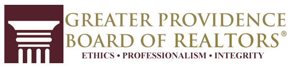 Greater Providence Board of REALTORS®