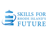 Skills for Rhode Island's Future