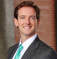 Adam J. Resmini - Partner