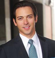 Andrew O. Resmini - Partner