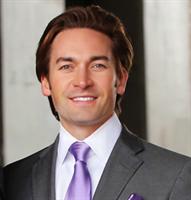 R. Jason Resmini - Partner
