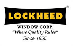 Lockheed Window Corp.