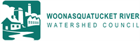 Gallery Image WRWC_Logo_Small_size.png