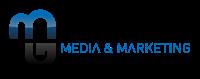McGuinness Media & Marketing