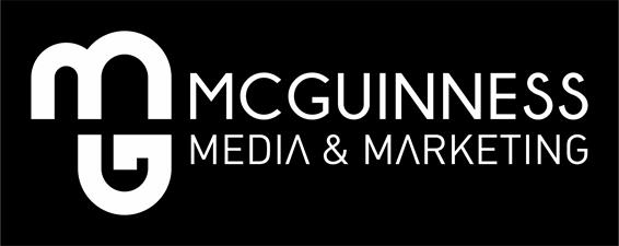 McGuinness Media & Marketing