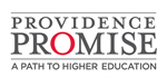 Providence Promise