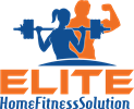 Elite Home Fitness Solution LLC