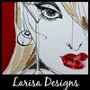 Larisa Designs