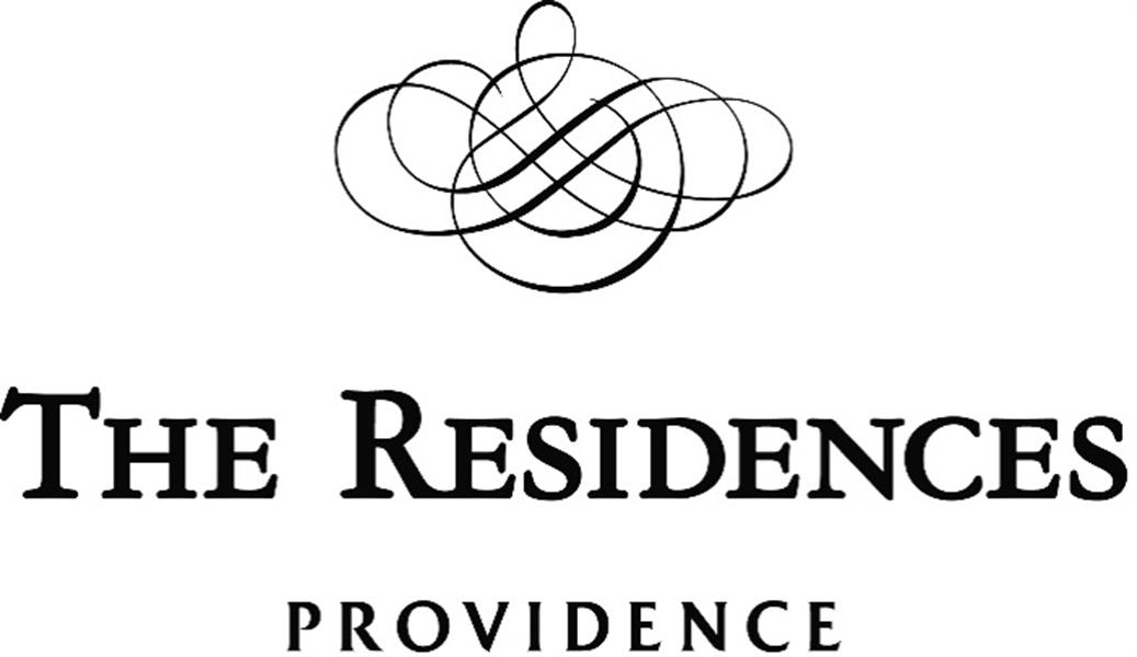 The Residences Providence