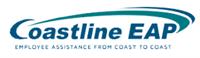 Coastline EAP