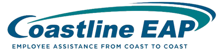 Gallery Image Logo_coastline_eap.png