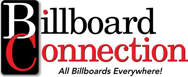 Billboard Connection Providence & Classical 95.9-FM WCRI