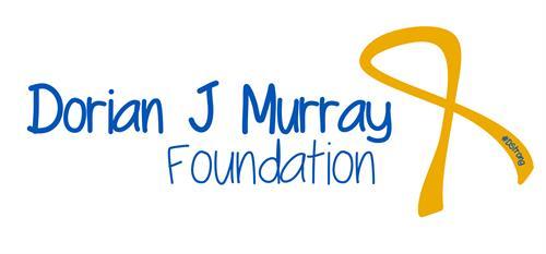 Gallery Image Dorian-J-Murray-Foundation-Logo-Final.jpg