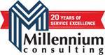 Millennium Consulting, Inc.