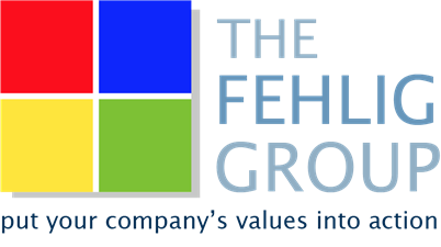 The Fehlig Group