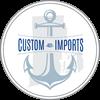 Custom 401 Imports LLC