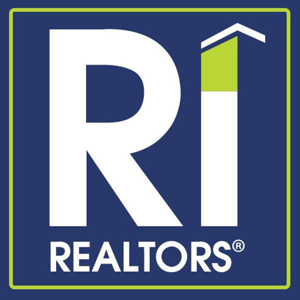 Rhode Island Association of REALTORS®
