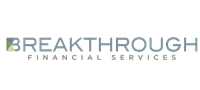 Breakthrough Financial Services