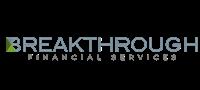 Breakthrough Financial Services