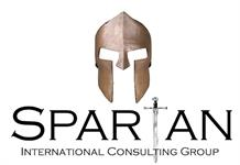 Spartan International Consulting Group