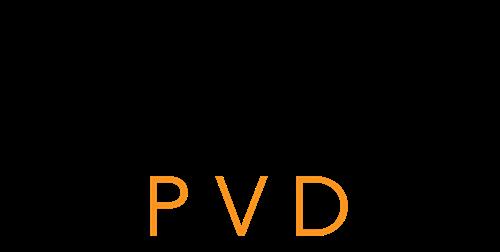 Steer PVD