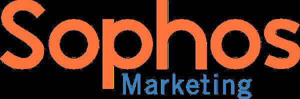 Sophos Marketing