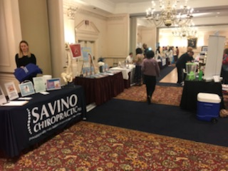 Health and Wellness Event-Albany, NY
