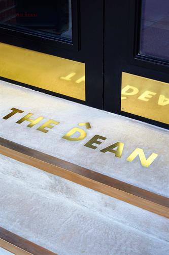 Gallery Image dean_steps.jpg