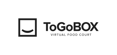 ToGoBOX, Inc.